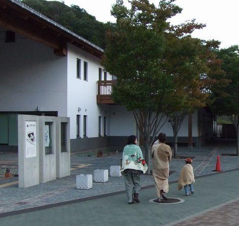 20101027-2.jpg