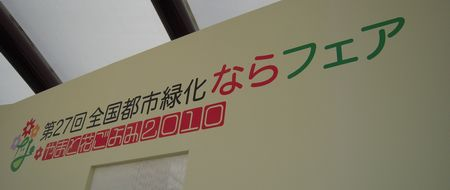 20101018-1.jpg
