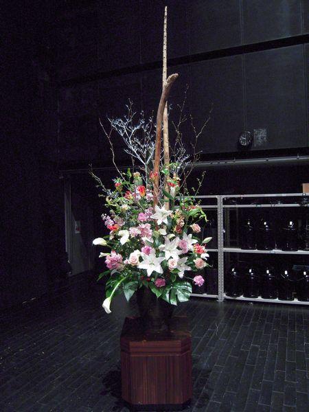 20110115.jpg