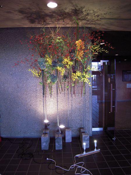 20111002-6.jpg